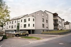 Résidence, Eschweiler (LU)