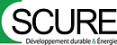 Logo SCURE.png