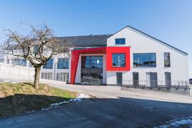 Maison relais Bourscheid-1.jpg
