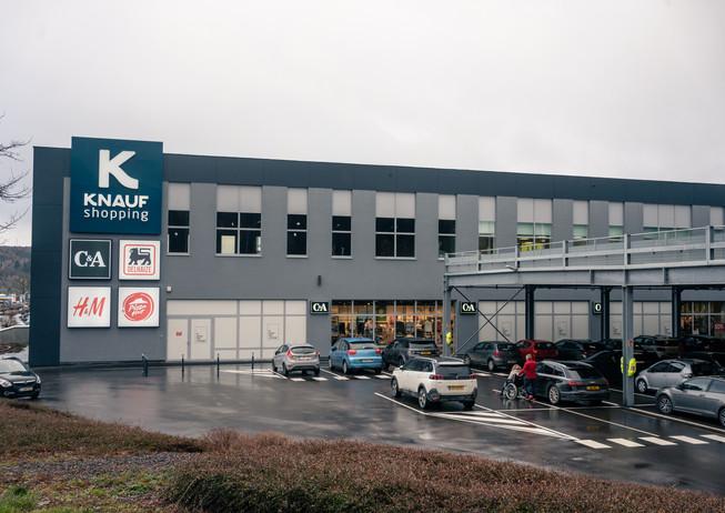 knauf-pommerloch-53.jpg
