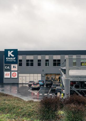 knauf-pommerloch-49.jpg