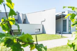 Ecole primaire, Libramont (BE)