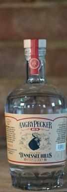Angry Pecker