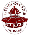 011-city_decatur.png