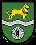 Wappen-01.png