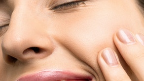 The best nude lipsticks according to your skin tone