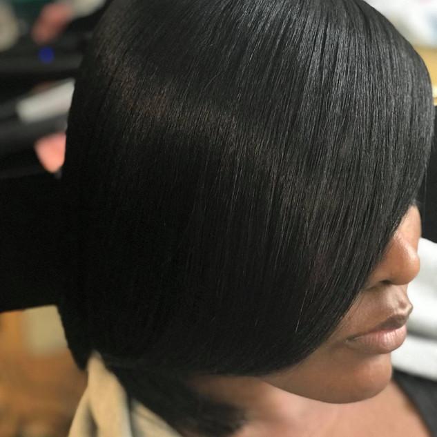 1-888-Hair-TBA