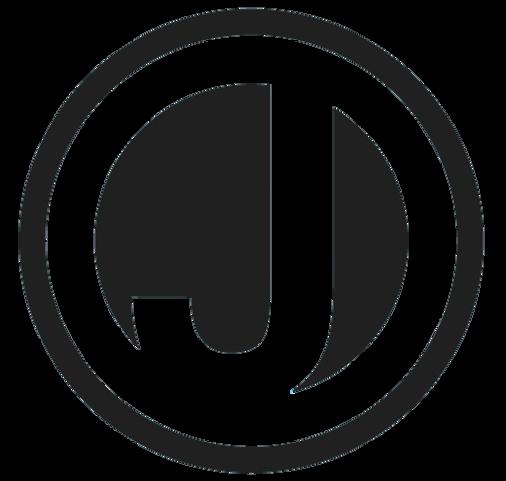 Joelton Young Adults logo