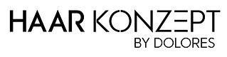 HaarKonzept_Logo_black-01.jpg