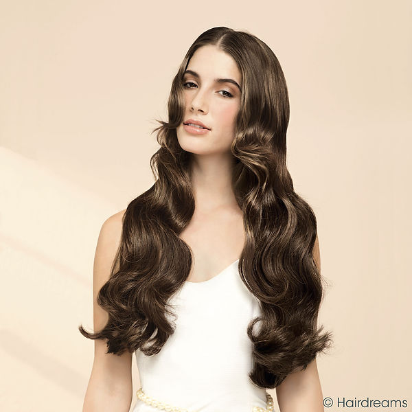 hairdreams_all_web_long_00019a1_SQ.jpg