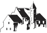 Transparent_chateau-removebg-preview.png