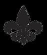 Chateau_Mareuil_Fluer_D_Lys-removebg-pre