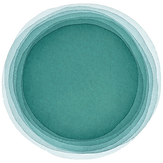 Blue_circle-removebg-preview.png