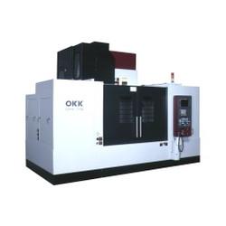 OKK VM7 III-A