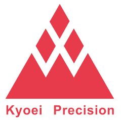 KP_Logo.png