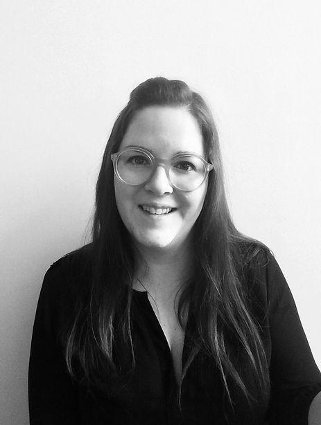 Marieke Meulewaeter