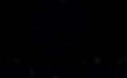 masterchef_01_logo_detail.png