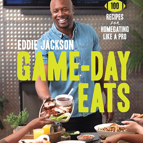 Game-Day Eats
