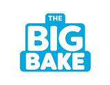 thebigbake_Logo.png