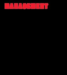 zach management.png