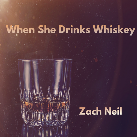 WhiskeyCoverart.png