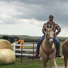 Elk Horn Ranch Ride.jpeg