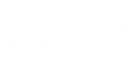 the-store-logo-weiß.png