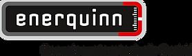 enerquinn_logo.png