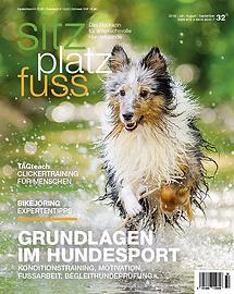 SitzPlatzFuss32_COVER_72dpi_RGB.png