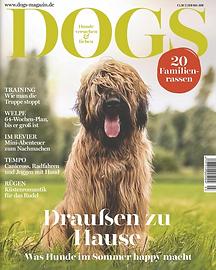 Dogs Zeitschrift.png