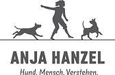 Logo-Hanzel-Bildschirm-groß.jpg
