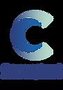 Logo_Big_C_a4_color-01.png