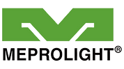 meprolight-vector-logo%20(1)_edited.png