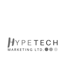 Hypetech BW.png