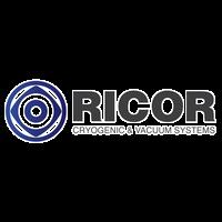 RICOR_edited.png