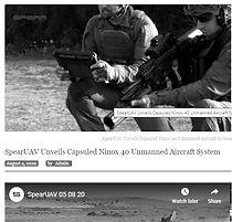Military%20Leak_edited.jpg
