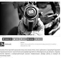 Defence24_edited.jpg