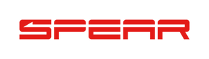 SPEAR_logo_Red_2134x600.png