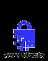 Assac networks logo2_edited.png
