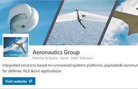 Aeronautics linkedin.png