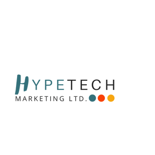 Hypetech (9).png