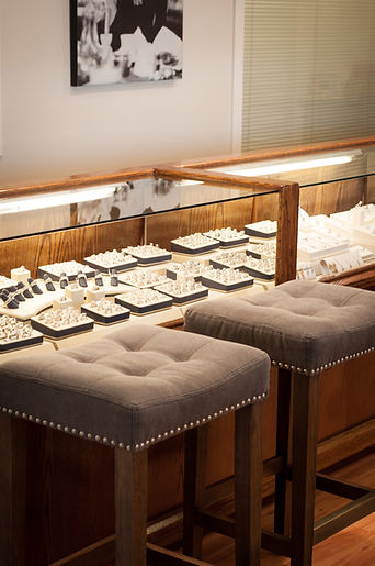 Jewelry Vault - Web Res (132 of 161).jpg