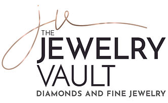 JewelyVault_2019_Stacked_Color.jpg