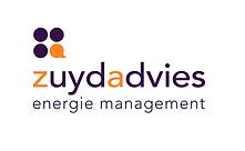 zuydavies logo