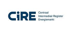 Centraal Intermediair Register Energiema