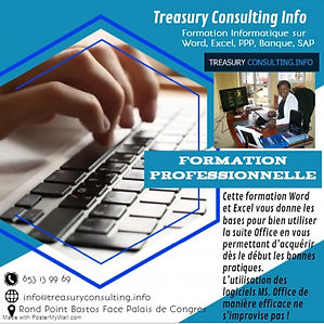 Flyer de Formation Office 2 BIG.jpg