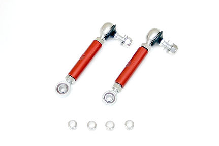 xc40 rigid link