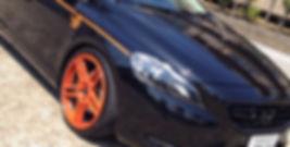 decor_orange.jpg