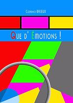 Que_d'émotions_-_p0_couv.jpg
