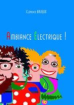 Ambiance electrique.JPG